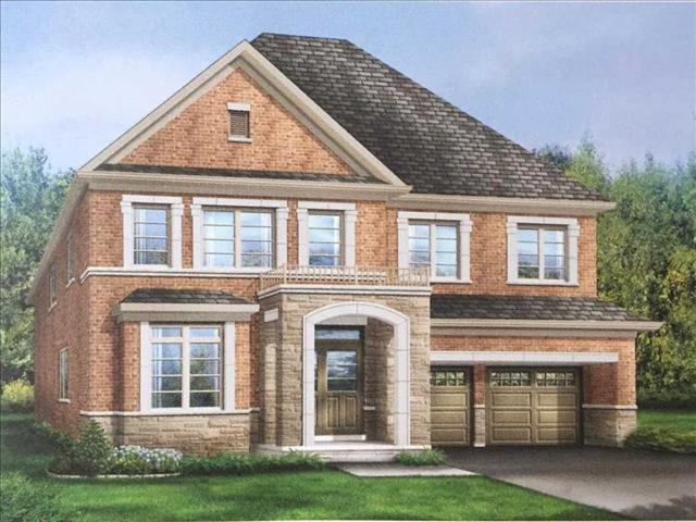 Lot 55 Valley Grove Crt