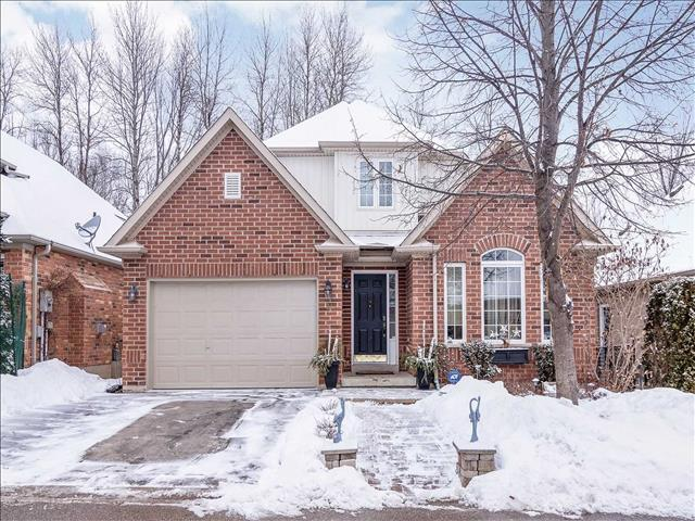 24 Nailsworth Cres